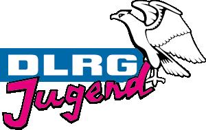 dlrg-jugend-f-300.png
